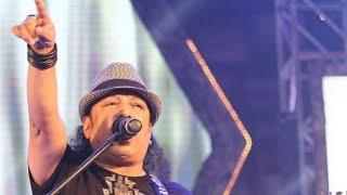 Video Ek Akasher Tara Tui by Ayub Bachchu । এক আকাশের তারা তুই | LRB Concert | JU download MP3, 3GP, MP4, WEBM, AVI, FLV April 2018