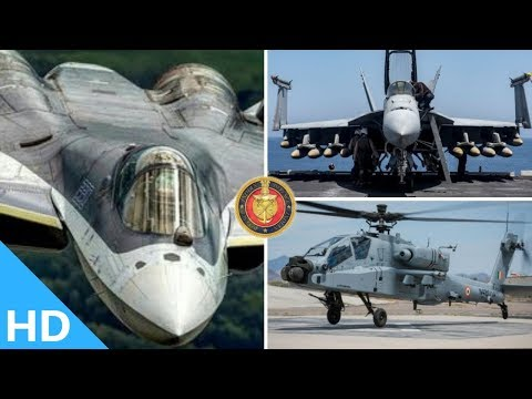 Indian Defence Updates : FGFA Restarted,F/A-18 Block-3 For Navy,Brahmos NG Test,IAF Apache Delivery