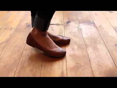 Carson Ballet Flats RluBq