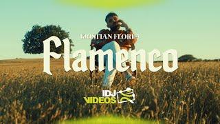 KRISTIAN FLOREA - FLAMENCO (OFFICIAL VIDEO)
