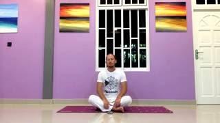 Основы дыхания в Кундалини Йоге (для новичков)