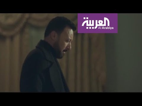 خفايا الدراما العربية  - نشر قبل 2 ساعة