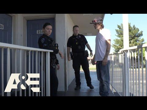 Live PD: Warrant Torn Lovers (Season 3) | A&E