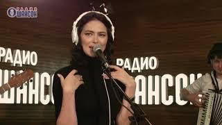 Смотреть клип Настасья Самбурская - Фраер