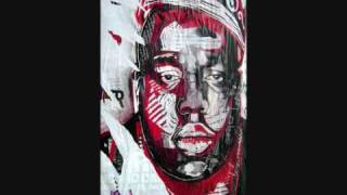 Biggie smalls hypnotize(Lyrics)
