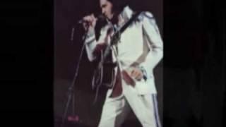 Elvis Presley-lovin