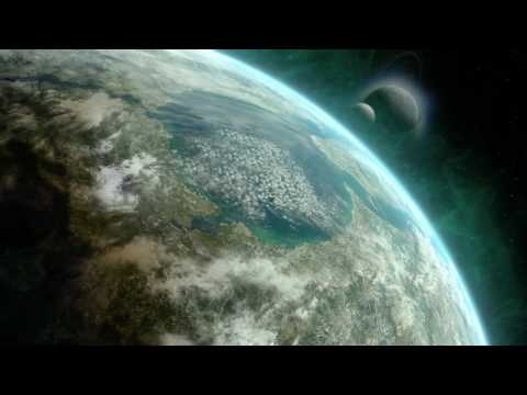 Halo: Reach Official Trailer in HD!