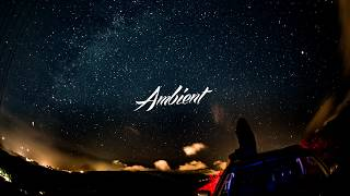 The Ambientalist - Over The Edge