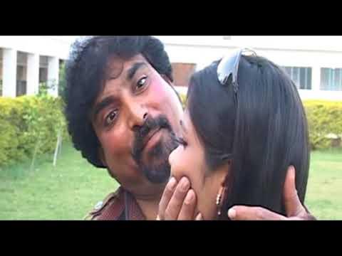 Ishq-E-Junoon full Movie in Hindi Original