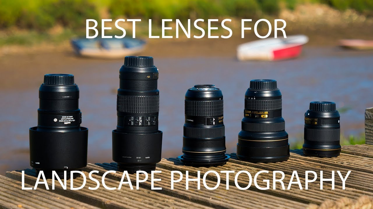 images?q=tbn:ANd9GcQh_l3eQ5xwiPy07kGEXjmjgmBKBRB7H2mRxCGhv1tFWg5c_mWT Trends of Landscape Photography Lens @capturingmomentsphotography.net