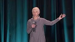 Dr. Sarah Hallberg - 'Low Carbohydrate Diet for Type 2 Diabetes Reversal'