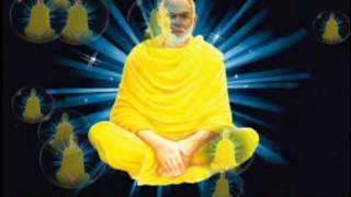 GURUDEVAKARNAMRITHAM (Sree Narayana Guru Songs)--Deeparpanam