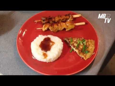 recette-de-brochettes-de-poulet-yakitori