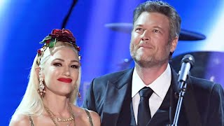 2020 Grammy Awards - Top 5 Moments