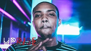 Lil Herb - Frankie Lymon
