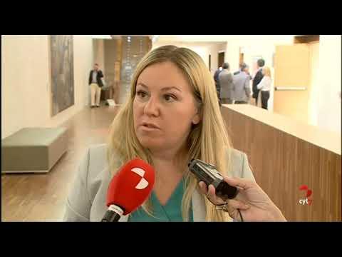 Noticias Castilla y León 14.30h (13/09/2017)