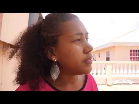 Jahman's Place - Vegan in Curaçao