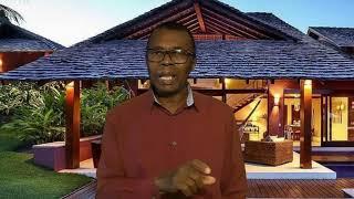 """IPMN - Culto no Lar - Tema: """"A Boa mão do Senhor e a jornada feliz"""""""