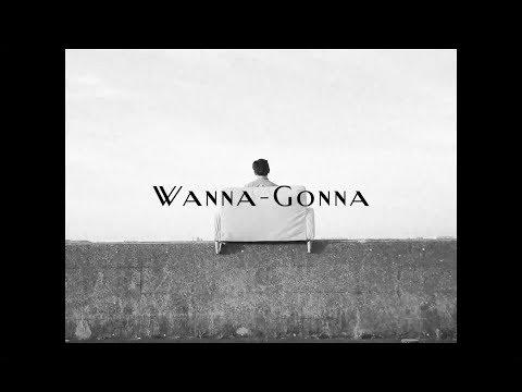7inch Single 「New Town」Trailer - Wanna-Gonna