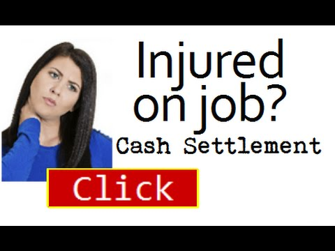 Santa Rosa Workers Compensation Lawyer | California Personal Injury Law Firm