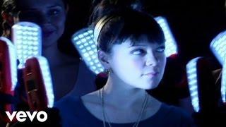 Natalia Lafourcade - Ella Es Bonita thumbnail