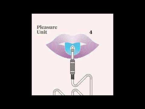 Lunar Concept - Thirsty (Safe House Mix)