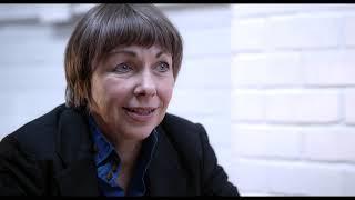 PAS Drama Workshop - Barbara Quilliam