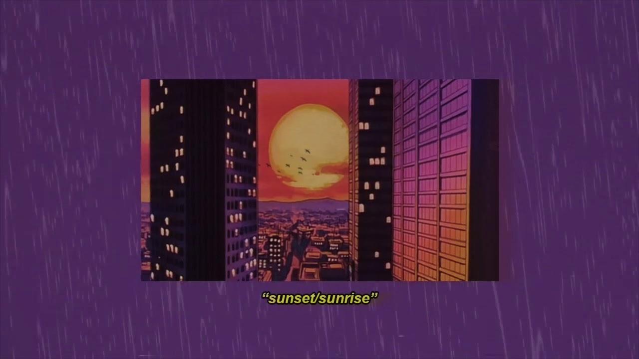 Snw Sunsetsunrise Prod Kendo Chords Chordify