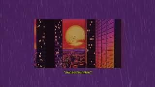 Snøw - Sunset/Sunrise (Prod. Kendo)