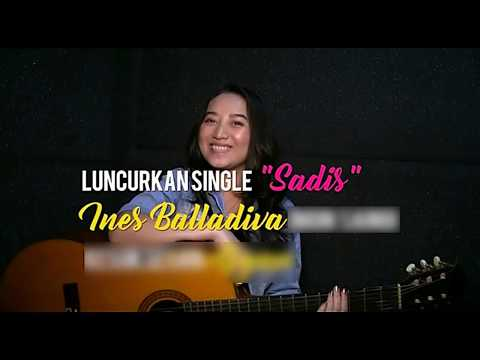 Sadis Ines Balladiva