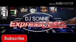 Download lagu HOUSE REMIX KACANG KORO 30MENIT FULL KACANG KORO REMIX MP3