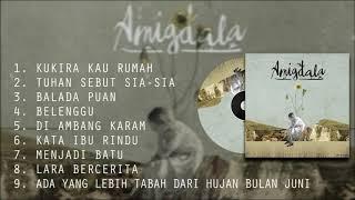 Download AMIGDALA FULL MUSIK ALBUM