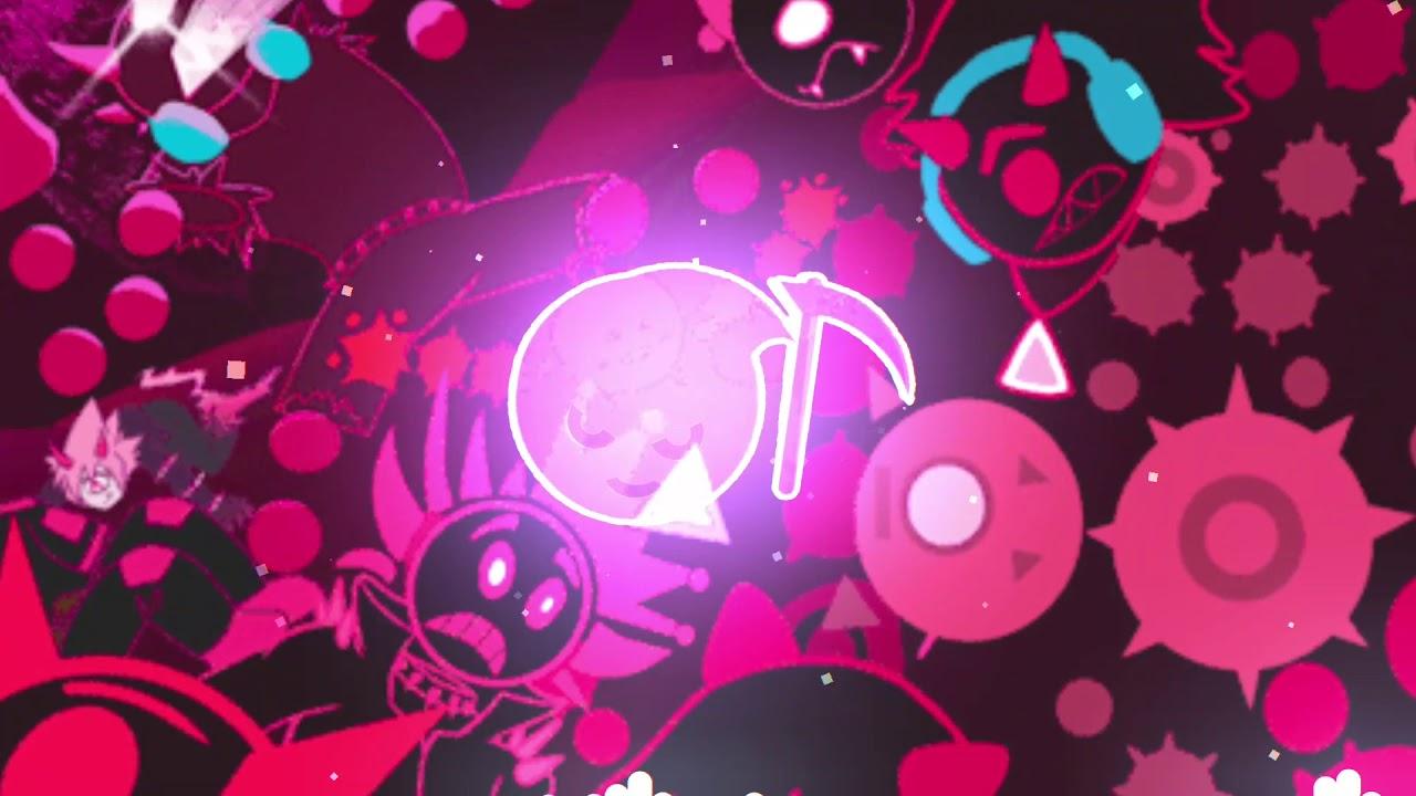 Le Danse Macabre Shirobon Roblox Id Roblox Music Codes