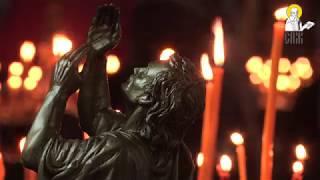 Почему раскольники переходят в каноническую Церковь