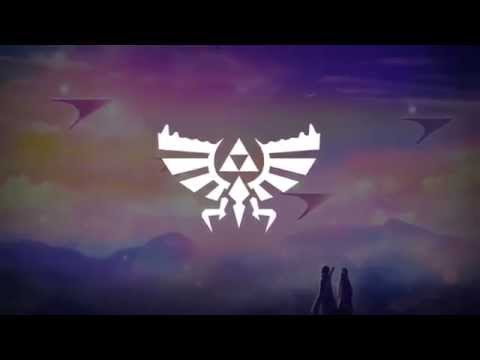 Juicy M feat. Endemix - Skies