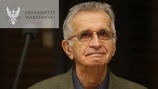 Popular Videos - Jacek Fedorowicz