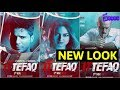 Ittefaq First Look Is Out Sidharth Malhotra Sonakshi Sinha Akshay Khanna mp3