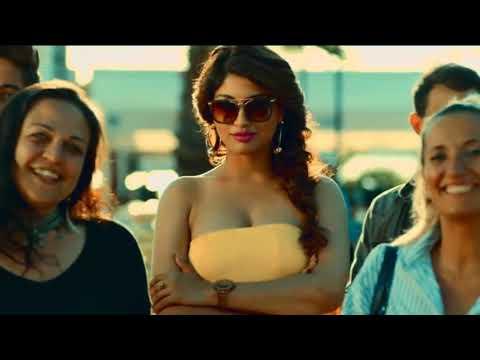 Jahaan Tum Ho | Whatsapp Status Video
