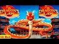 Jamie Casino - YouTube