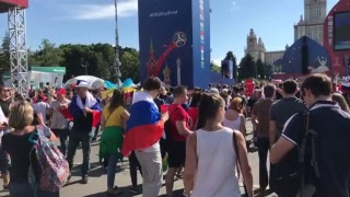 Россия Испания🤘🏻