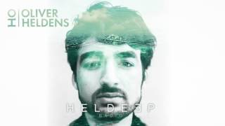 Oliver Heldens - Heldeep Radio #074