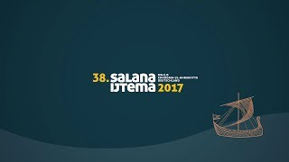 ISLAH Spezial | Feature Programm Salana Ijtema 2017