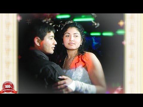 Веселые цыганские танцы и заключительный танец молодых