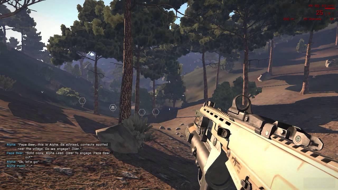 Как установить и где скачать battlefield 3 чтобы играть по интернету - fa