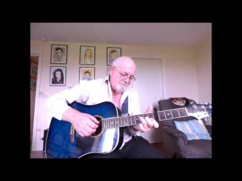 Guitar: Grace (Including lyrics and chords)