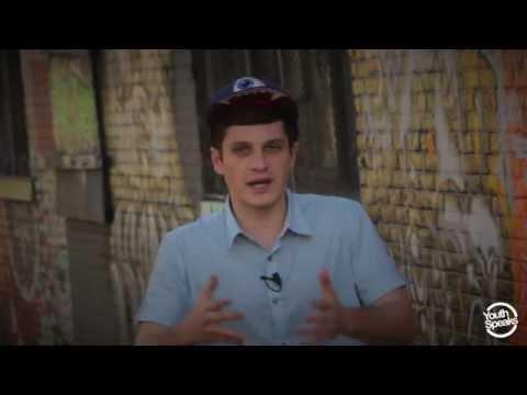 2014 - Bay Area MC Olympics - Frak