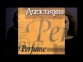 watch he video of Antichrisis - Like the Stars