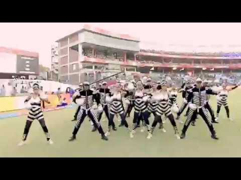 Raftaar IPL performance ||
