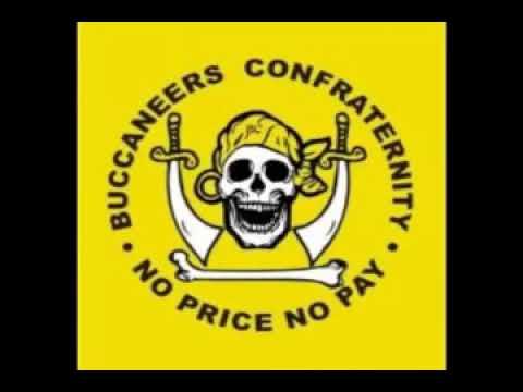 Download Rugged Buccaneer