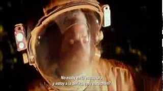Video descargar pelicula Gravedad completa 2013 ver en online español latino dvrip download MP3, 3GP, MP4, WEBM, AVI, FLV Juni 2017